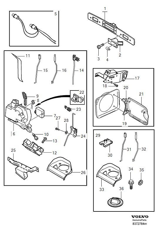 2003 Dodge Ram 2500 Heater Diagram additionally 85 Southwind Motorhome Wiring Diagram also Discussion C3724 ds555392 furthermore Ford Van Wiring Diagram moreover 08 F350 Fuse Diagram. on ford xc wiring harness