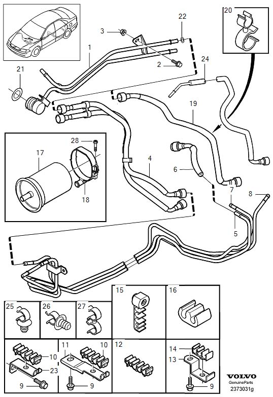 2000 volvo v40 engine diagram block and schematic diagrams u2022 rh lazysupply co
