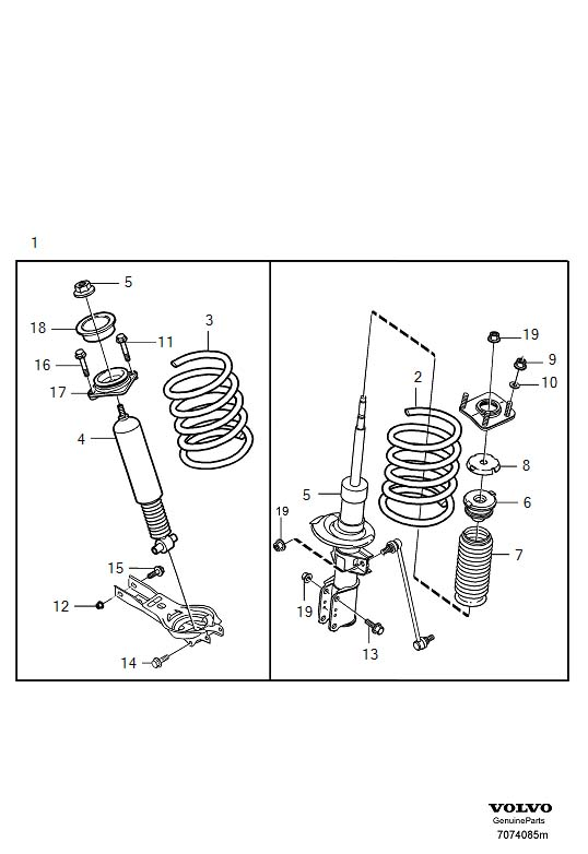 2004 Volvo S40 Parts Diagram also Parts Of A 2004 Volvo C70 Engine Diagram further Volvo S40 Replacement Parts likewise 08 Bmw X3 Engine Diagram in addition 1996 Volvo 850 Engine Diagram. on volvo c70 serpentine belt diagram