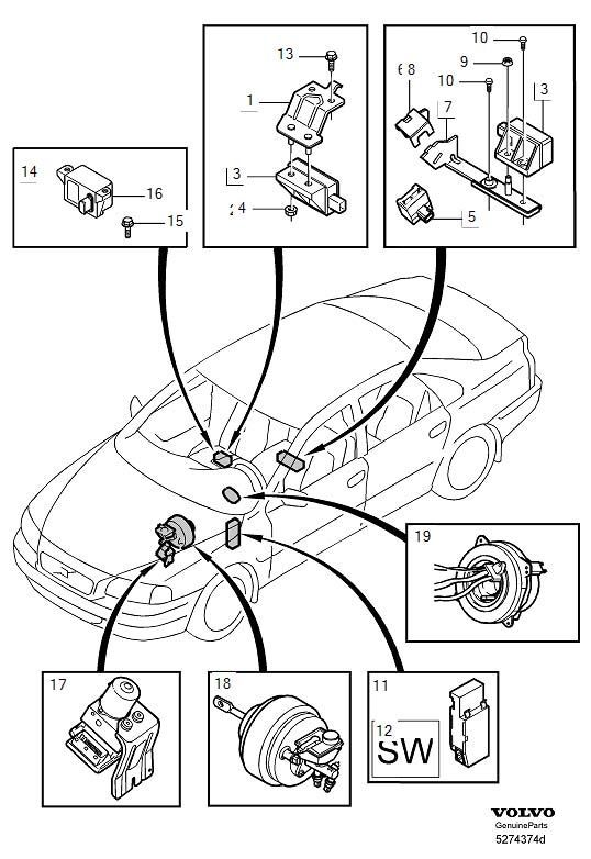 2004 international 4200 wiring diagram with 2002 Infiniti I35 Engine Diagram Free Sites on 2000 International 4900 Wiring Diagram likewise 99 F350 Ac  pressoer Wiring Diagram further Oil Pump Replacement Cost further Dodge Ram 1500 5 7 Camshaft Position Sensor Location likewise 8600 International Wiring Diagrams.