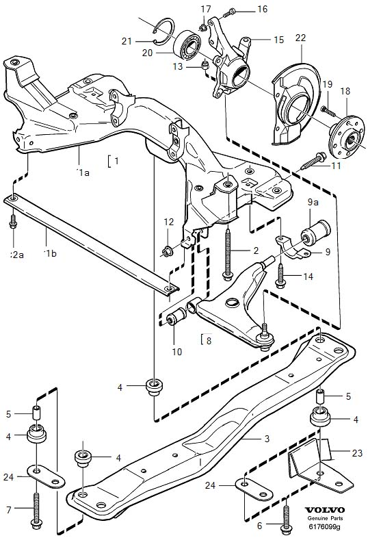 Httpwiring Diagram Viddyup Comvolvo S40 Parts Always 1 0