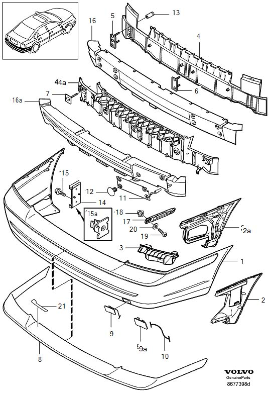 252001 1 further How To Fix Sunroof Motor furthermore 2001 Dodge Grand Caravan Engine Diagram furthermore Showthread furthermore Car Airbags Wiring Diagram. on 2001 volvo s40