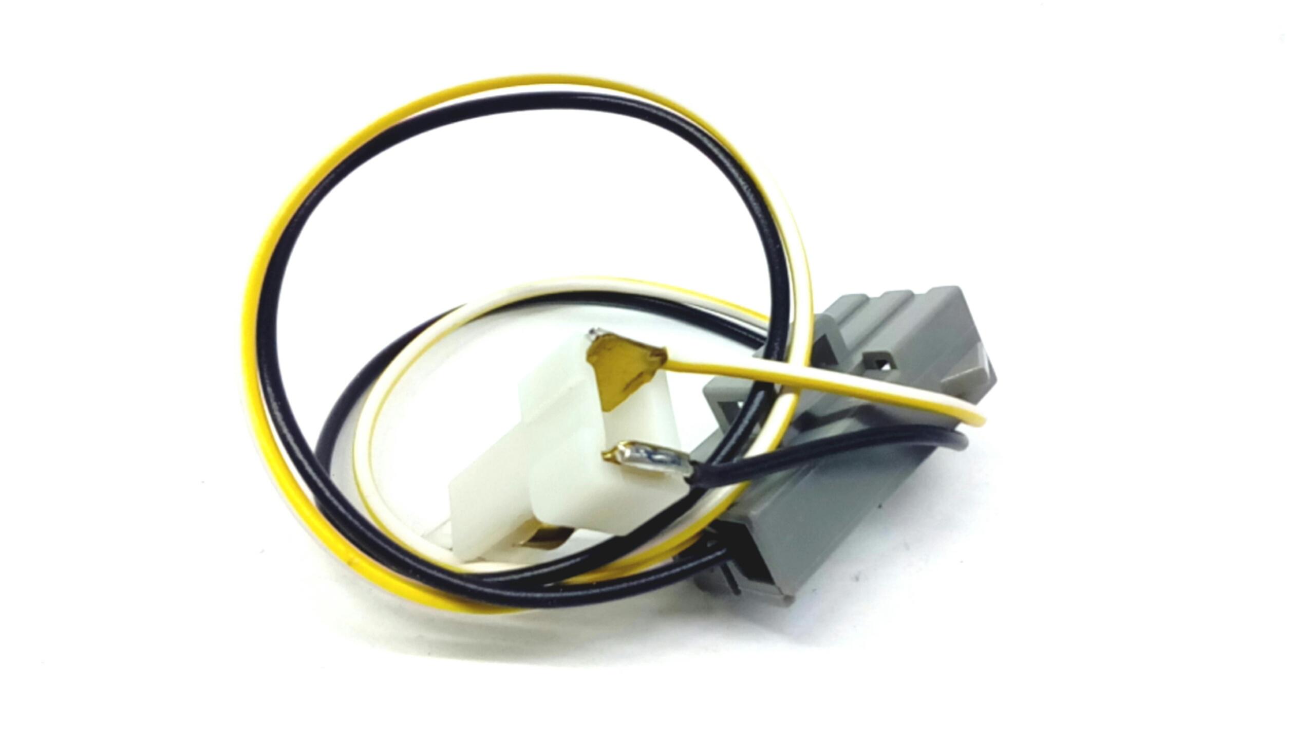 30899160 2001 Volvo Lamp Transmission Control