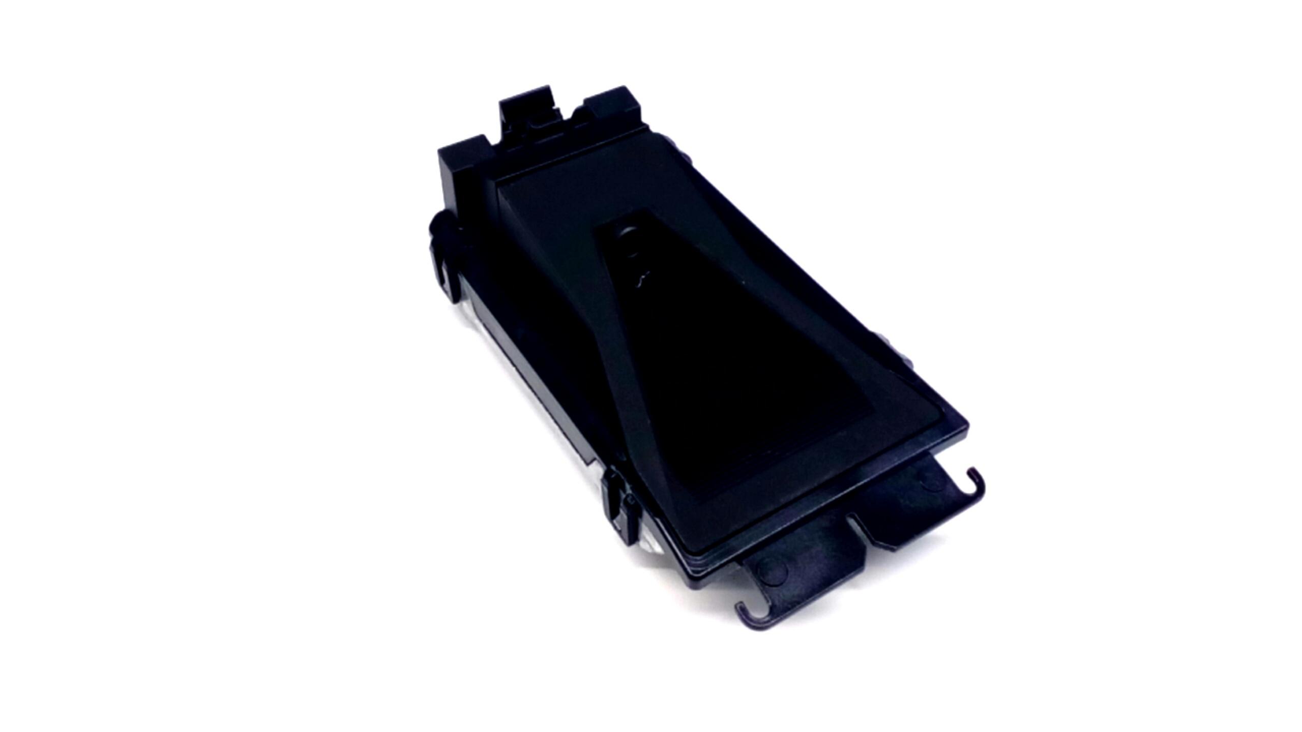 31660981  Volvo Control unit Sensing  FSM  Forward