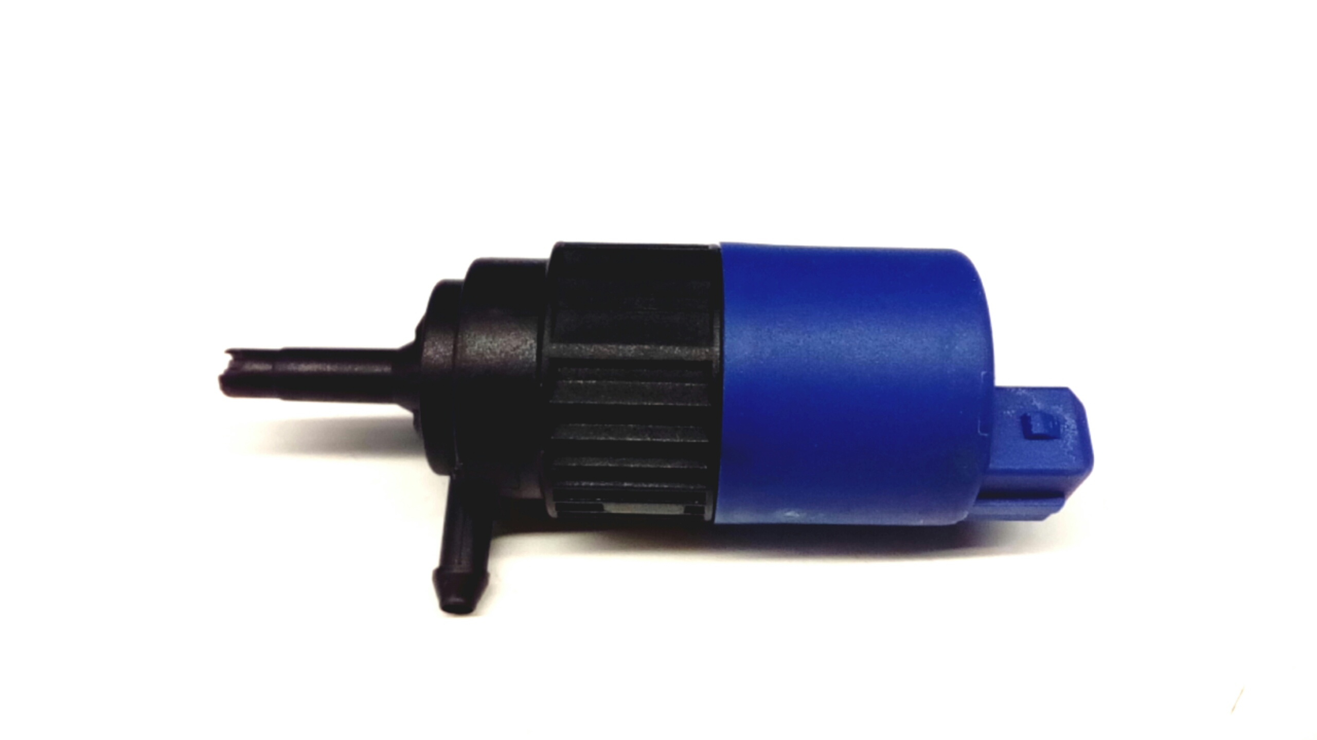 30899624  Volvo Washer pump   Volvo Parts Webstore  Oak
