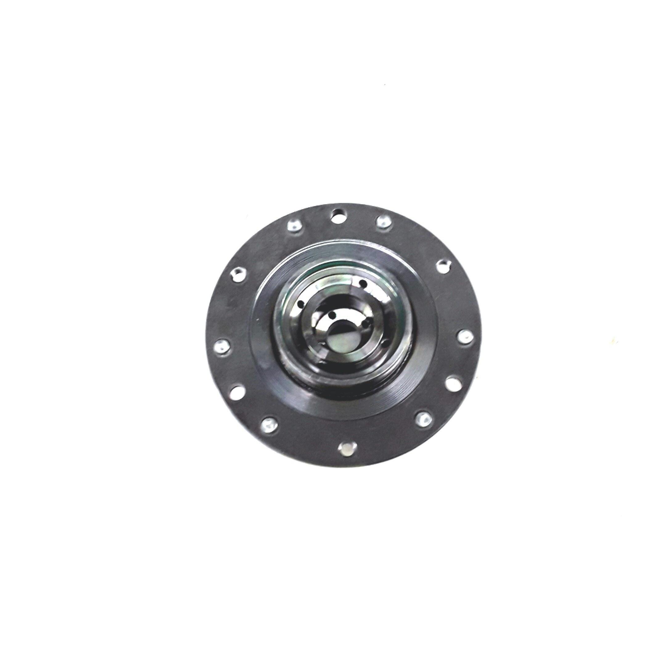 Volvo Parts: 9497786 - Volvo Pulley. VVT