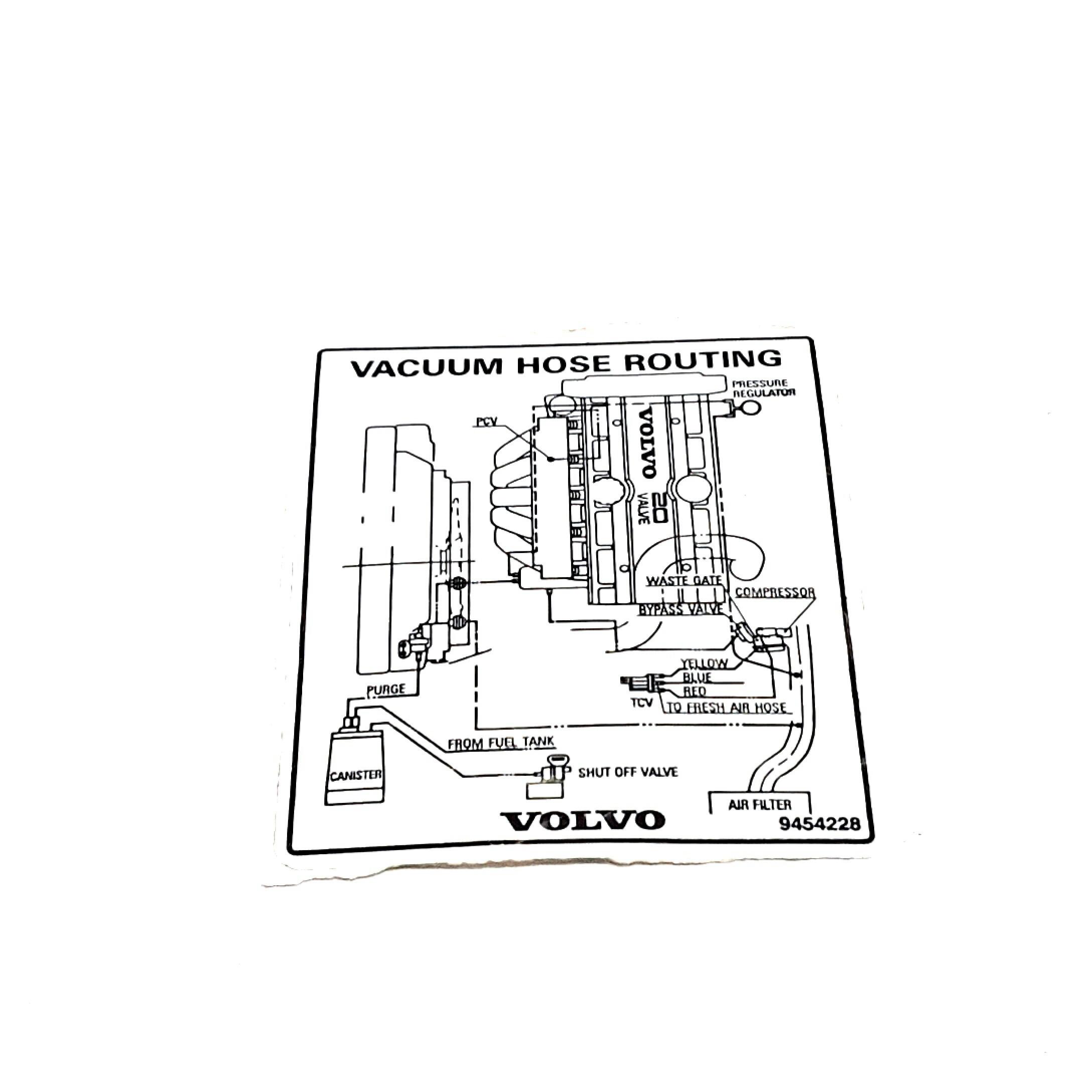 volvo ved 12 engine diagram av 12 engine wiring diagram