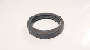 Sealing ring image for your Volvo