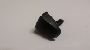 Washer nozzle image for your 2010 Volvo C70 2.5l 5 cylinder Turbo