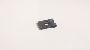 Spring nut image for your Volvo S60L
