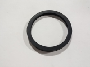 Gasket image for your 2007 Volvo V70 XC 5DRS S.R 2.5l 5 cylinder Turbo
