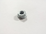 Flange nut image for your Volvo S60 Cross Country
