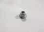 987891 Flange lock nut