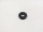 Washer image for your Volvo S60L