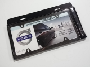 License Plate Frames image