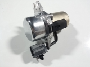 Vacuum pump image for your Volvo