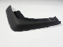 Mudflap, right image for your Volvo S60L