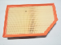 31370161 Air filter insert. not available in the US market