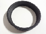 Sealing ring image for your 1980 Volvo