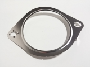 Gasket image for your Volvo S60 Cross Country
