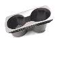Cup holder (Quartz). Cup holder image for your 1979 Volvo